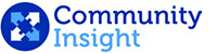 Community Insight Logo